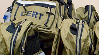 cert_tools_backpacks