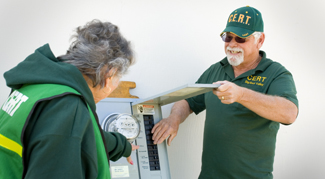 cert_training_electrical