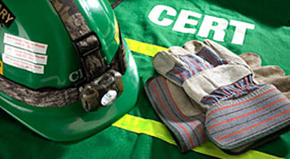 cert_vest_hat_gloves