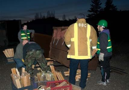 training_cribbing_2